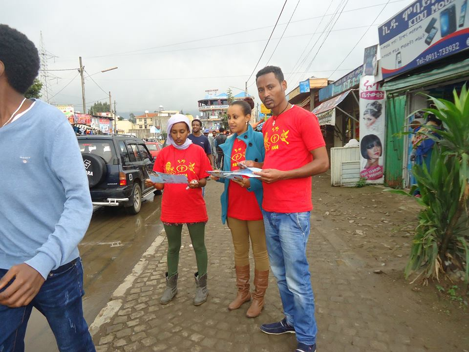 Img - Socio Economic Support